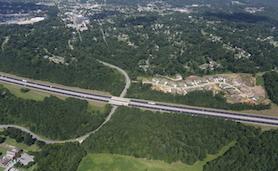 I-459 RESURFACING – BIRMINGHAM